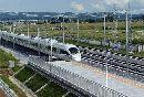贵州城际铁路盘点