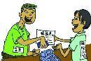 汽车保险知识解读(图