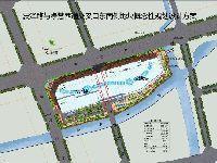 无锡新区万达广场规划详情
