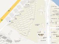 泉州晋江1月12至1月13日部分道路实行交
