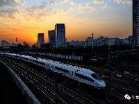 2018春运期间北京交通将有哪些新变化?