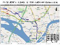 2020广州地铁进度最新消息(持续更新)