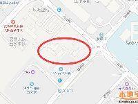 深圳市宝安区红树林外国语小学招生范围