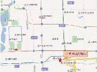 2018北京地坛庙会门票预售时间微信购买