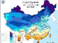 2018-08-18未来三天全国天气预报:中