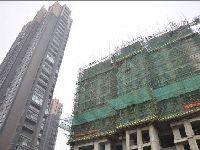 阜阳今年前8月完成房地产开发投资82亿