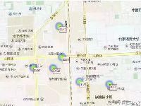 2017年北京哪里租房最便宜?这3个地方有