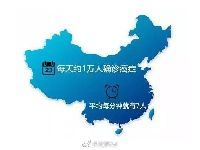 2017中国城市癌症数据最新报告发布 每7