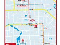 2017北京半程马拉松比赛出发时间和比赛