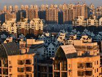 2017年3月70城房价新建商品住宅价格环