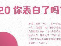 520是什么节日?520网络情人节表白日送花