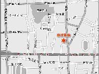 2017端午节期间首都医科大学宣武医院门
