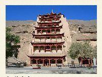 鼓浪屿可可西里申遗成功,52个中国世界