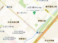 北京富兴鹏城自住型商品房递补选房时间