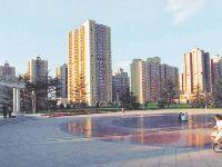 2017年6月份北京新房二手房价格急速下落