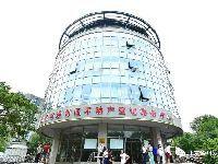 北京通州不动产登记中心地址与办理流程