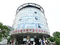 北京通州不动产登记怎么办理?这个会让你