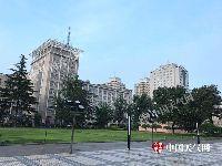 2017年8月14日-8月18日本周北京天气预报