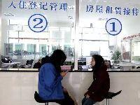 北京共有产权房可以落户、入学吗?还有你