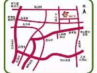 2017北京菊花文化节门票价格及微信购票