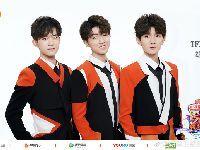 2019湖南卫视跨年演唱会嘉宾阵容(组图)