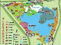 2018北京龙潭春节庙会门票预售时间网上