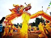 2018春节北京厂甸庙会时间具体位置门票