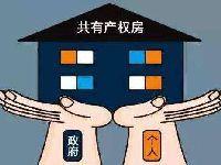 2018北京共有产权房最新项目公布(持续