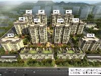 2018北京密云区共有产权房项目申请指南