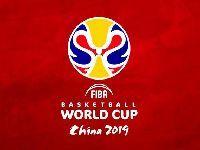2019男篮世界杯(时间+地点+门票+赛程)