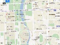 2019北京国际美博会地址及详细交通攻略