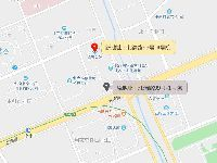 2月20日至2月22日海淀交通支队温泉大队