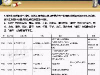 2019年北京市中招特长生计划公布 这114