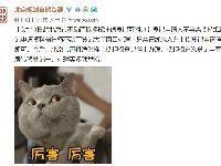 6月10日起北京市不动产抵押权注销登记可