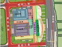 重磅!北京一批重大交通工程时间表揭晓