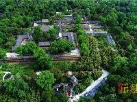 2019端午节北京红螺寺游玩指南