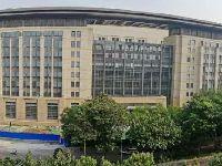 北京市档案馆新馆观展预约提示