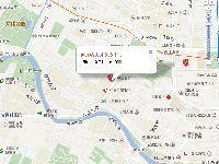 四川省人才交流中心位置及交通指南