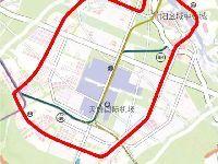成都地铁简阳线最新消息(站点+线路图+