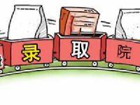2017四川高考艺术提前批录取1025名考生