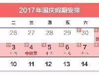 2017四川高速免费时间什么时候开始什么