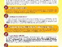 长沙国家授权彩票平台新政22条疑问解答(汇总)