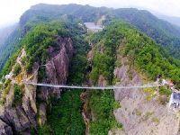 2017教师节湖南优惠开放的景区