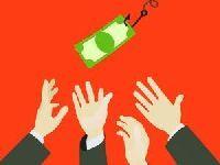 长沙国家授权彩票平台租房和生活补贴名单汇总(持续更