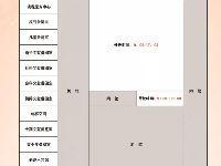 2019年春节长沙图书馆开放时间