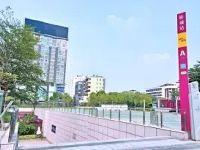 广佛线地铁最新消息(持续更新)