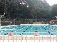 高明区有哪些游泳场?