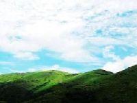 赣州屏山牧场简介
