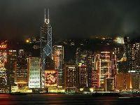 香港热门综合商场购物 女性血拼的天堂