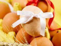 巧用鸡蛋瘦身又美颜